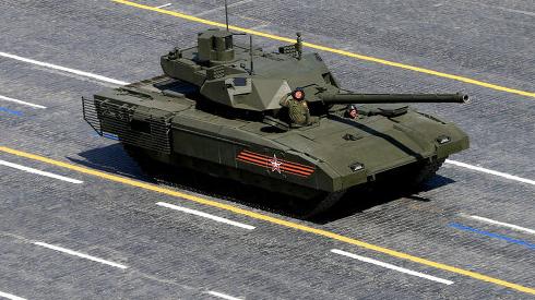 За минувшие сутки один украинский военный получил ранение. Погибших нет, - спикер АТО - Цензор.НЕТ 8887
