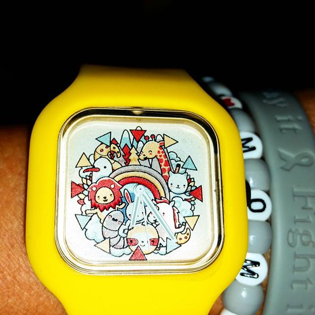 Modify Watches Exclusively At Custom
