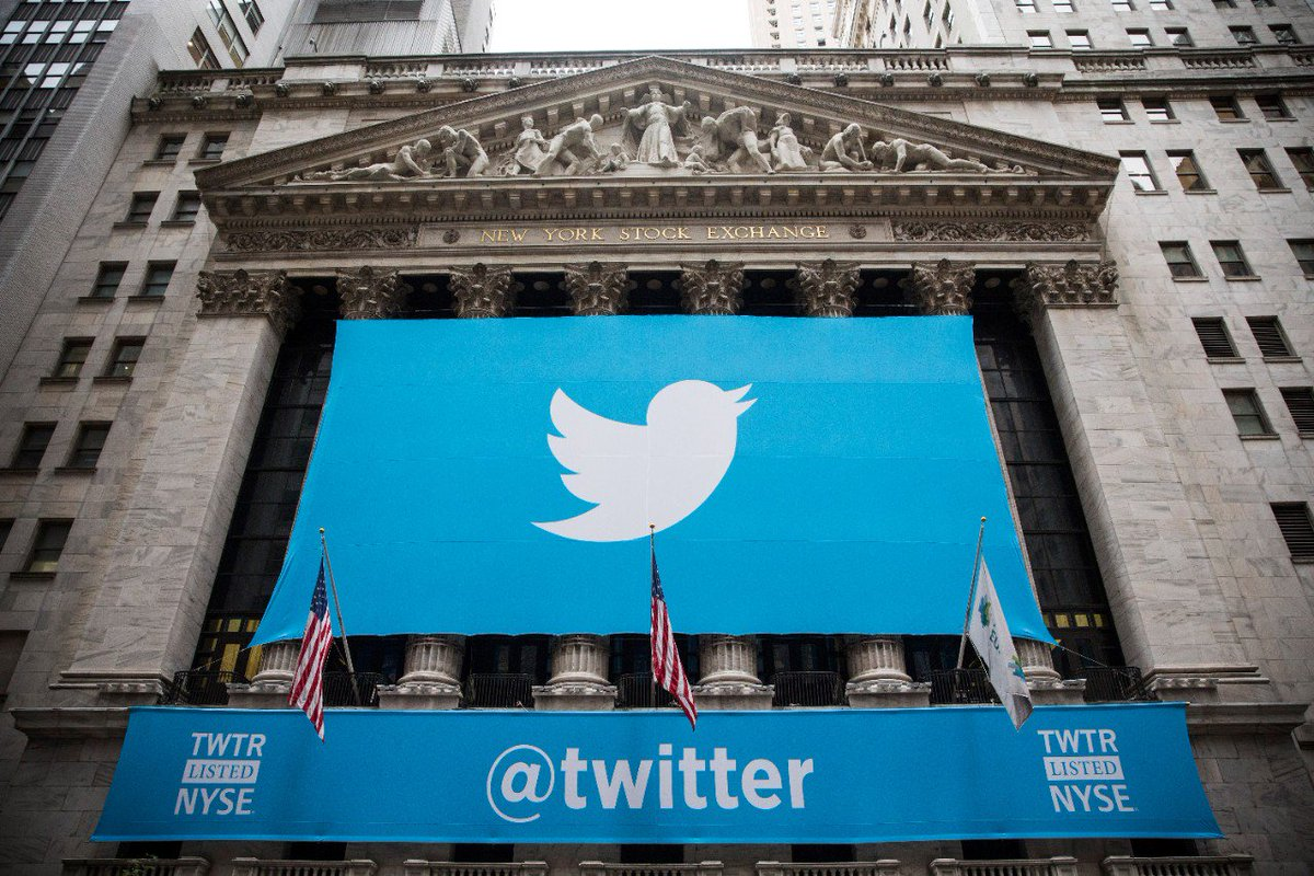 Twitter Isn't Raising the Character Limit. It's Becoming a Walled Garden. https://t.co/ECZy4kr1QB via @WillOremus https://t.co/qFIbcSUhs8