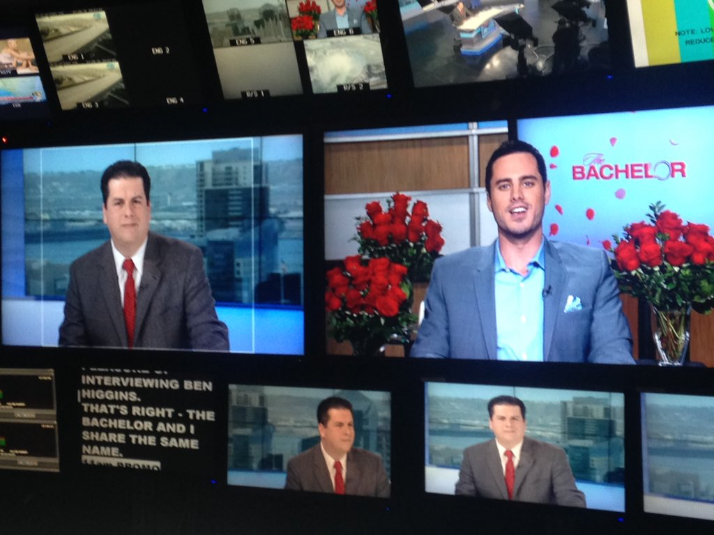 Kimmel - The Bachelor 20 - Ben Higgins - Episode 7 - Discussion - *Sleuthing - Spoilers* - Page 43 CYDkmkdUsAAxA7u