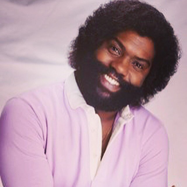 Rest In Peace sweet brother Nicholas Caldwell of the legendary group THE WHISPERS. Bless your soul!