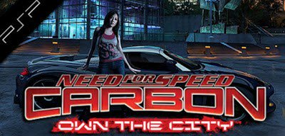 need for speed carbon download for android