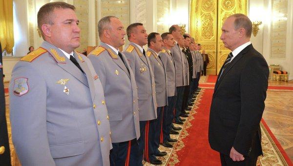 Сотрудники СИЗО задержаны за взятки в Ривном, - СБУ - Цензор.НЕТ 6599