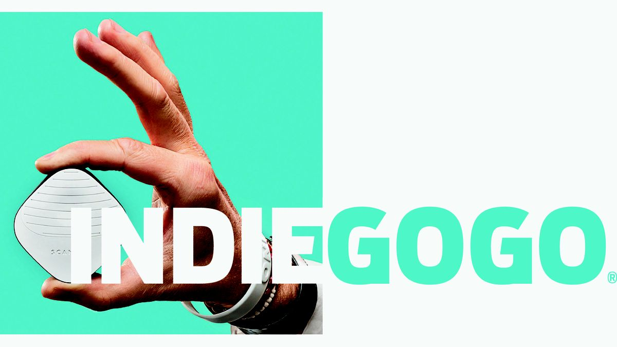 Indiegogo wants huge companies to crowdfund its next big products
