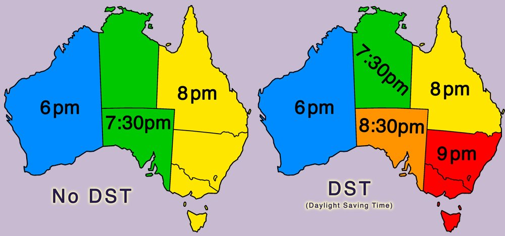 Australia Map Time Zones.Matpat On Twitter Australia Needs A Time Zone Intervention This