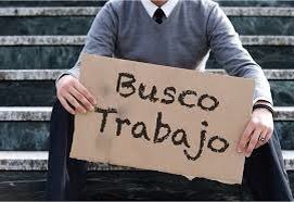 HOLA AMIGOS... Busco trabajo por enero y feb. RT RT RT gracias... https://t.co/Xo8mfDlQ6u