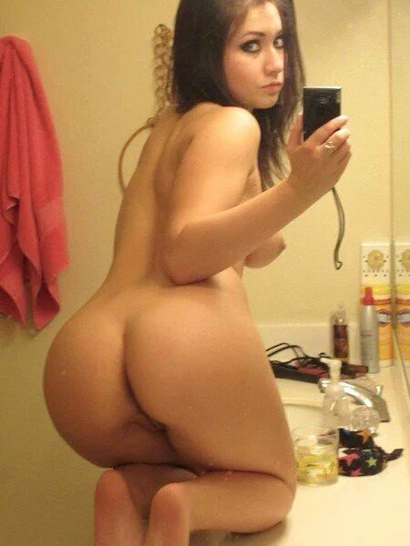 Idea simply Nude pics of girls i know with you