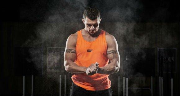 hmb supplements periodisation training