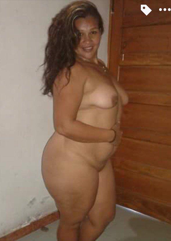 Panama Amateur Porn Pics 79
