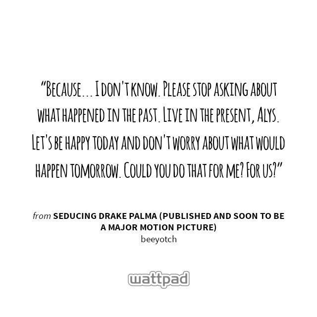 Dating Alys Perez kapitel 21