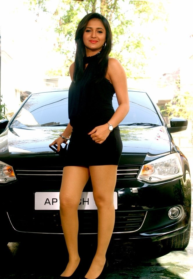 Legs Sarayu (actress) nudes (31 fotos) Pussy, Twitter, butt