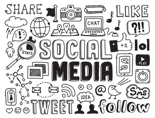 Les 50 chiffres à connaître sur les médias sociaux en 2016 ! > https://t.co/lPbhTUczNq (via @BlogModerateur) https://t.co/myPQFzCRZx
