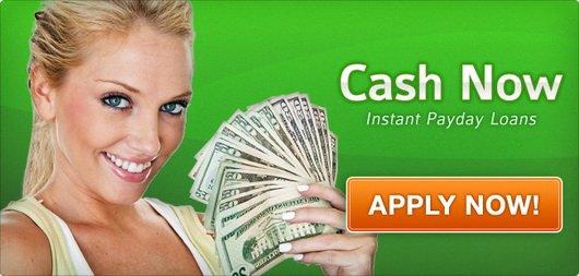 direct online cash loan