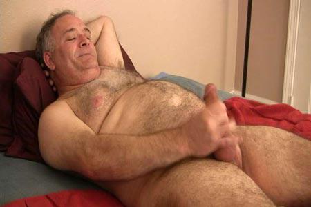 erotic toga pictures