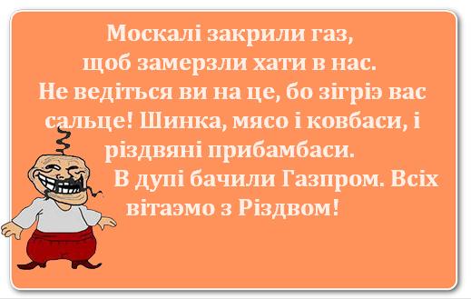Савченко продолжает голодовку, - председатель Общественной наблюдательной комиссии Ростовской области - Цензор.НЕТ 511