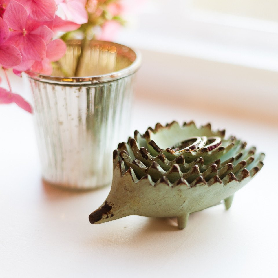 #WIN a Pewter Stacking #Hedgehog Trinket dish from @Chilled_Vintage ! F & RT to enter! #comp ends 10am 14/01/16 https://t.co/bZ95yQL5kh