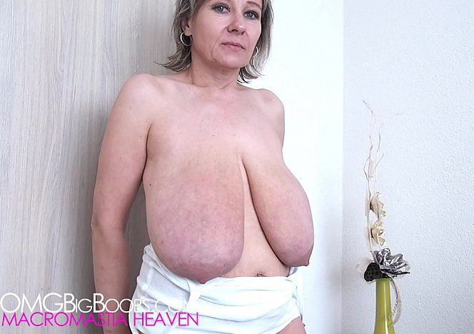 Mature casting couch porn