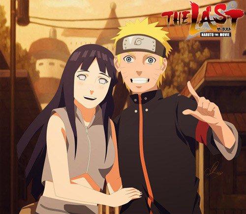 Kata Kata Mutiara On Twitter 11 Gambar Naruto Dan Hinata Romantis Habis Https T Co E6u2owmpzc Https T Co 35wzrb3c8c