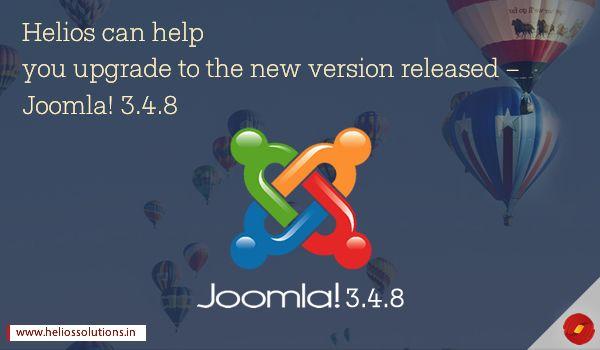http:// bit.ly/_guru      https:// twitter.com/Helios_Solutio n/status/685078499703537664  …  Helios_Solution: #Joomlawebsite ! 3.4.8 version released!  #Upgr…<br>http://pic.twitter.com/2qxeEEtISw