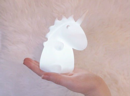 Want to WIN one of our bestselling Unicorn Lamps? Simply RT & follow to be in with a chance! https://t.co/lrEZPjVX1J https://t.co/rfjfv207Mo