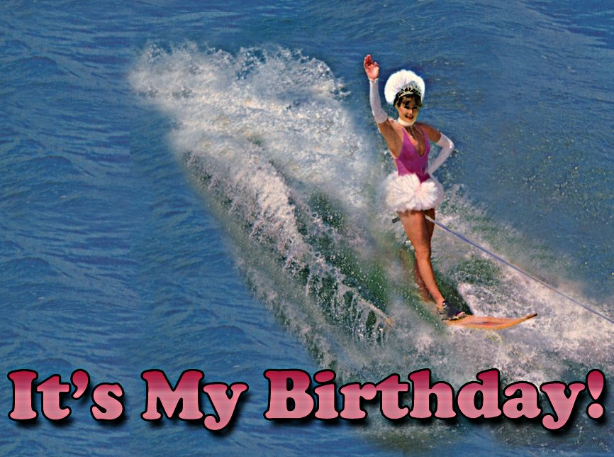 please RT I want 1000 happy birthday wishes for my 57th!!! it's great to be alive and well https://t.co/GLq551GxGr