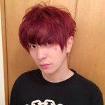 Fukase(SEKAI NO OWARI)のツイッター