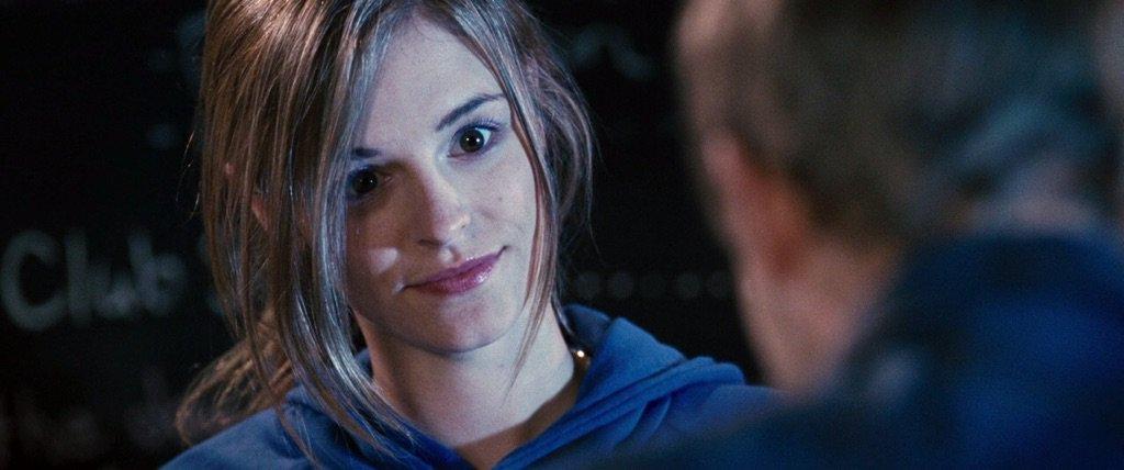 jordan hayes(actress)