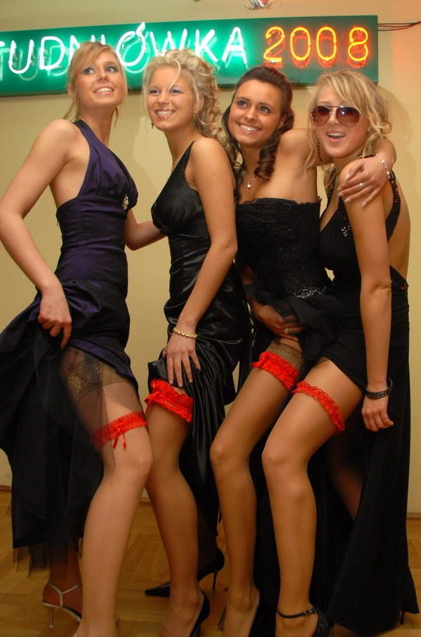 Goa naket girls photos