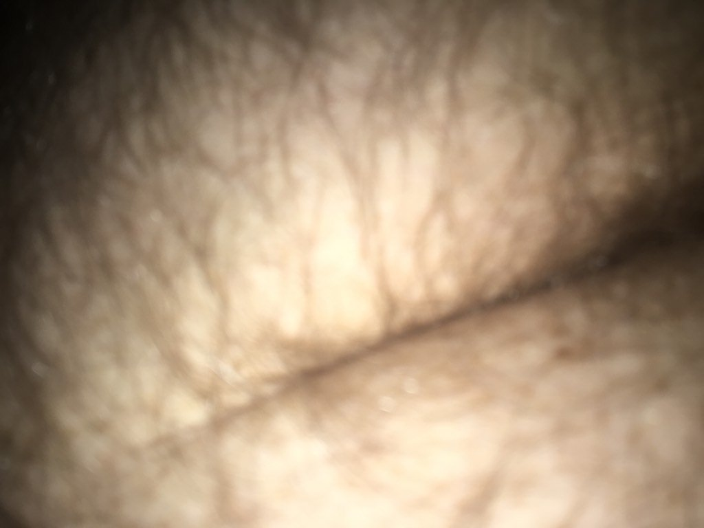 Fre mature porn videos