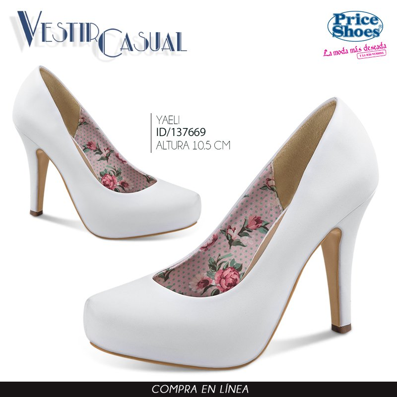 81a161a4 Price Shoes on Twitter: