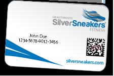 SilverSneakers (@SilverSneakers) | Twitter