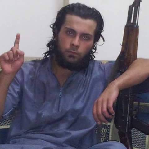 pejuang-negara-islam-ini-membunuh-ibunya-karna-memintanya-keluar-dari-negara-islam