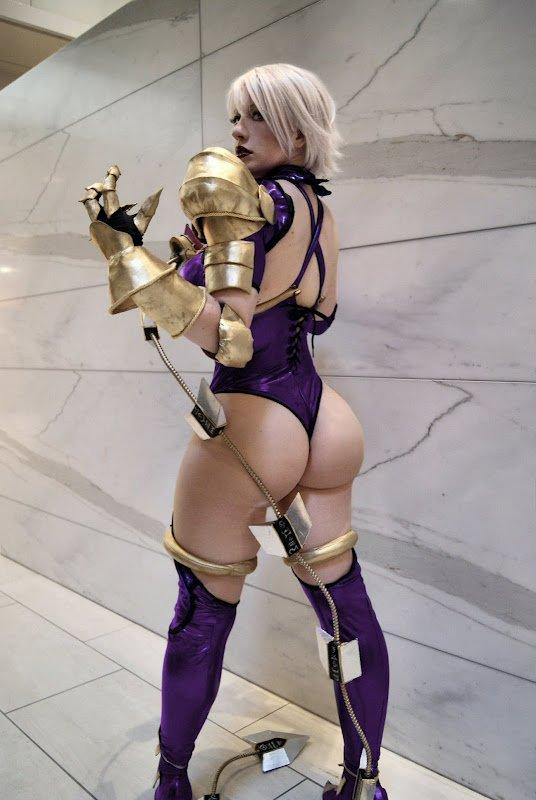 Big booty black girls xxx
