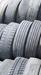 JDE Tyre Services (@jdetyreservices) | Twitter