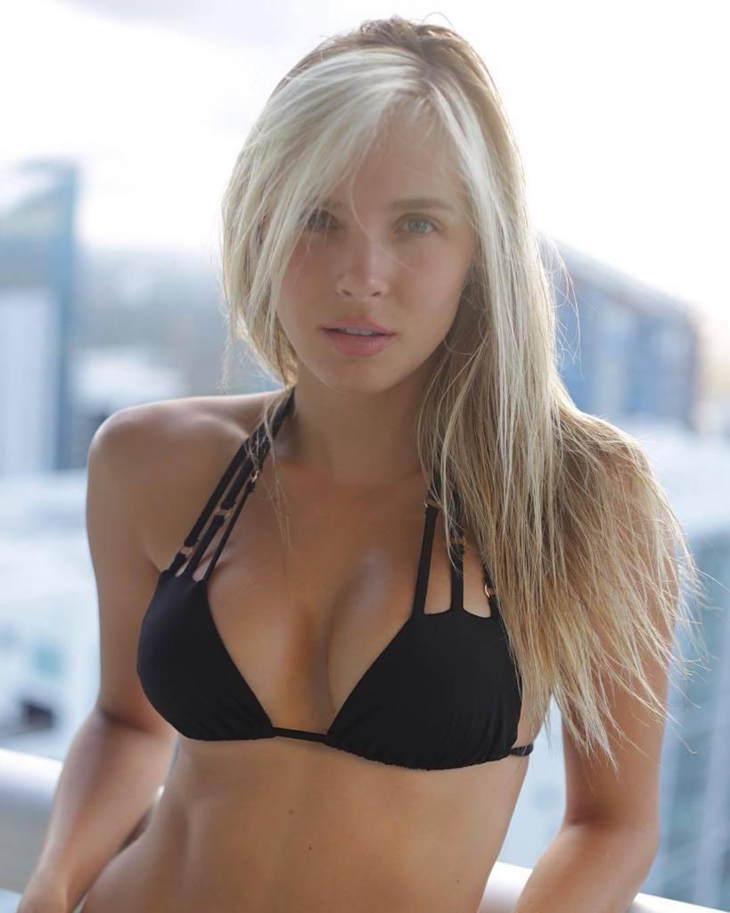Celebrites Brianna Addolorato naked (71 photos), Leaked