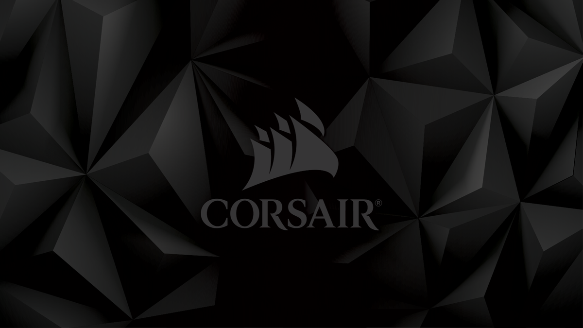 Corsair on twitter looking for gocorsair wallpaper for Corsair wallpaper 4k