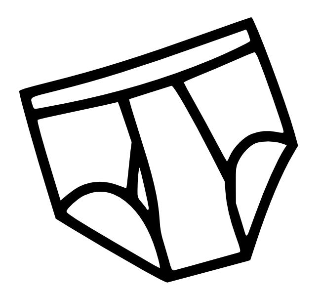 Cover Illaman - Pants Final 1 (UK)