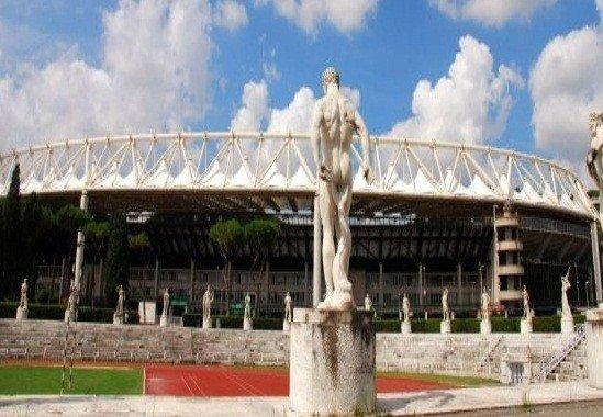 Atletica: Mondiali di Marcia a Roma il 7 e 8 Maggio 2016