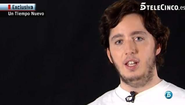 20m spain latest news breaking - Anos luz castellana ...