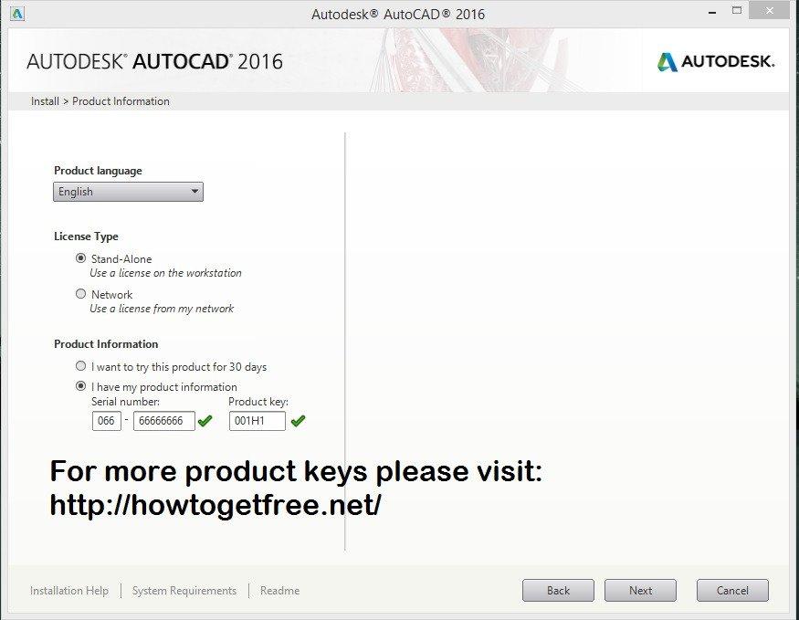autocad 2012 crack 64 bit xforce