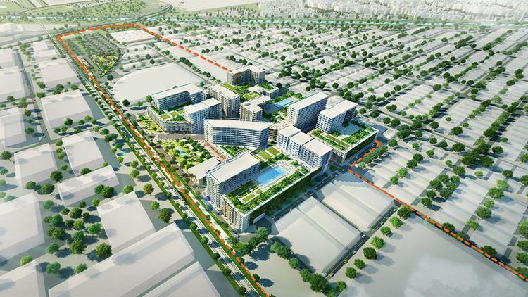 Massive development plan could be approved for 80-acre site near Tri-Rail https://t.co/1VKsjU48Hx https://t.co/QhoLnj5p5B