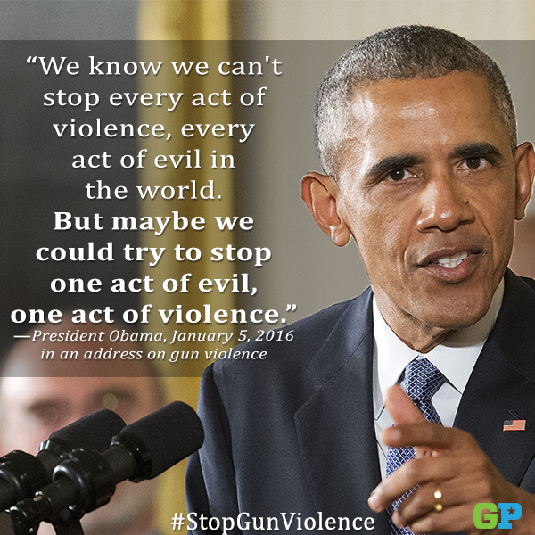".@POTUS focuses on ""urgency of now"" in new gun violence prevention actions https://t.co/PbiO9hNpf9 #GunsInAmerica https://t.co/zONSjvPVXB"