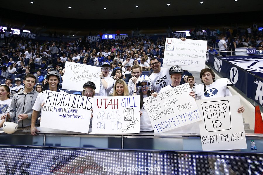 Ruthless. The @byuROC is absolutely ruthless tonight! And that's why we love them! #BYUhoops #GoCougs https://t.co/GQz9G6buMq