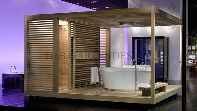 jochen gempp jochengempp twitter. Black Bedroom Furniture Sets. Home Design Ideas
