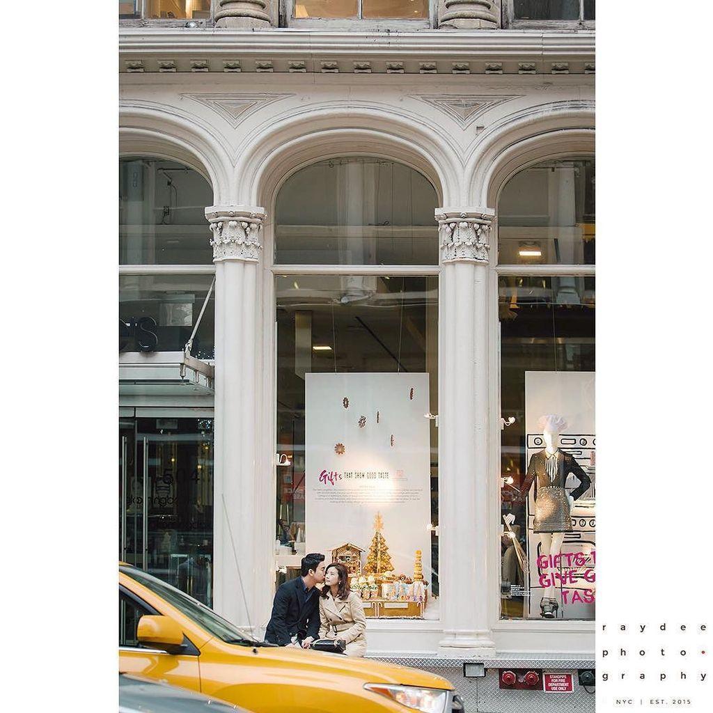By @ny_snaps: raydeephotography@gmail.com /카톡:mazuzz #뉴욕스냅 #뉴욕 #nycweddingphoto #ny#couple#nyphotographer #nyweddin…pic.twitter.com/GKnuCCiptN