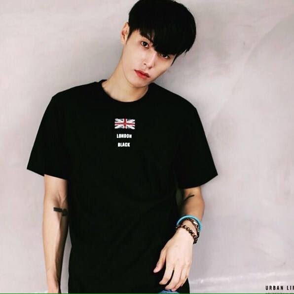 Image result for เมจเมะ