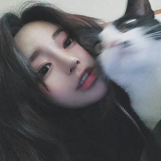 On Twitter  E   Ulzzang Girl  E   Instagram Oxrumi Httpst Cofibmhcdcl