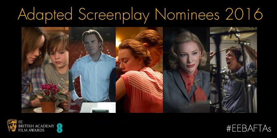 BAFTA Awards - Page 3 CYLpffAWsAAOJRK