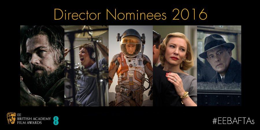 BAFTA Awards - Page 3 CYLqVgRWAAAjIW_