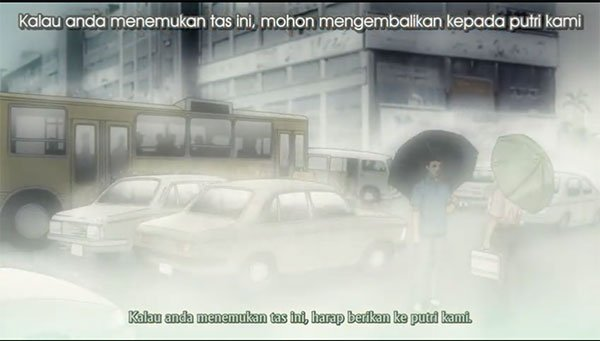 Image result for clannad jakarta